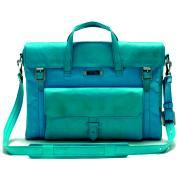 Freitagtasche R506 Hutchins